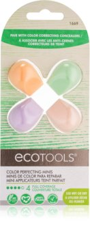 EcoTools Face Tools kosmetická sada (pro ženy) pro ženy