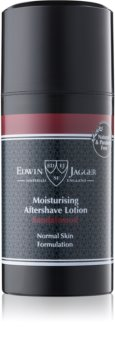 Edwin Jagger Sandalwood After Shave Balm For Normal Skin