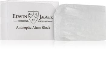 Edwin Jagger After Shave alaun kristal
