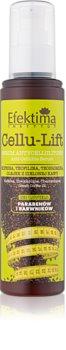 Efektima Cellu - Lift Anti-Cellulite Serum