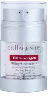 Efektima Institut Collagenius Duo tratamiento con efecto lifting con efecto instantáneo