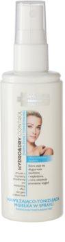Efektima PharmaCare Hydro&Dry-Control spray facial con efecto humectante