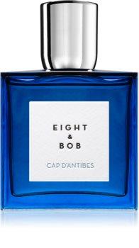 Eight & Bob Cap d'Antibes Eau de Parfum για άντρες