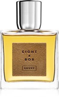 Eight & Bob Egypt
