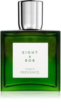 Eight & Bob Champs de Provence Eau de Parfum mixte