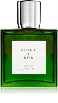 Eight & Bob Champs de Provence парфюмна вода унисекс