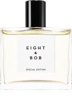 Eight & Bob Eight & Bob Robert F. Kennedy Eau de Parfum unisex