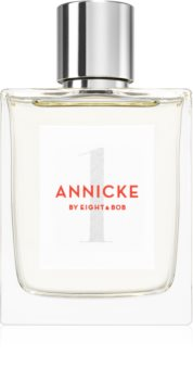 Eight & Bob Annicke 1 Eau de Parfum da donna