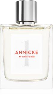 Eight & Bob Annicke 1 parfumovaná voda pre ženy