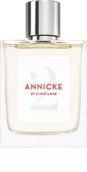 Eight & Bob Annicke 2 Eau de Parfum hölgyeknek