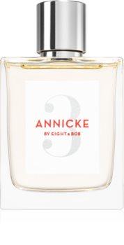 Eight & Bob Annicke 3 Eau de Parfum hölgyeknek