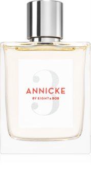 Eight & Bob Annicke 3 parfémovaná voda pro ženy