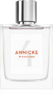 Eight & Bob Annicke 4 Eau de Parfum pour femme