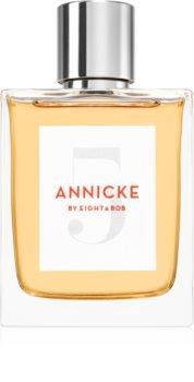 Eight & Bob Annicke 5 Eau de Parfum pour femme