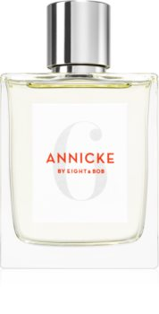 Eight & Bob Annicke 6 Eau de Parfum pour femme