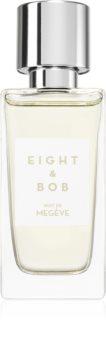 Eight & Bob Nuit de Megève Eau de Parfum mixte