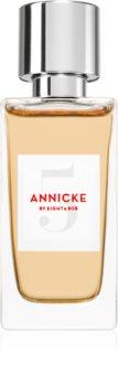 Eight & Bob Annicke 5 parfémovaná voda pro ženy