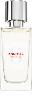 Eight & Bob Annicke 6 parfémovaná voda pro ženy