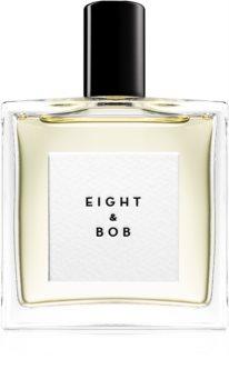 Eight & Bob Eight & Bob Original parfémovaná voda pro muže