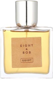 Eight & Bob Egypt parfumovaná voda unisex 100 ml