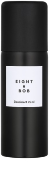 Eight & Bob Eight & Bob desodorante en spray para hombre 75 ml