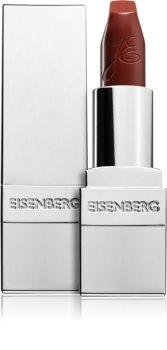 Eisenberg Le Maquillage Baume Fusion тониращ хидратиращ балсам за устни