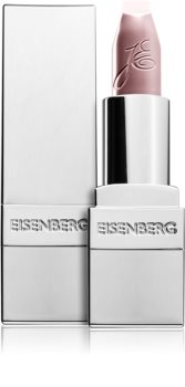 Eisenberg Le Maquillage Baume Fusion baume à lèvres teinté hydratant