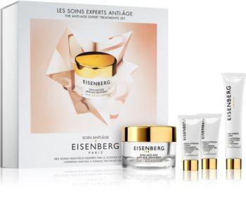 Eisenberg Classique coffret cosmétique pour femme