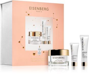 Eisenberg Classique L'Expertise Anti-Âge confezione regalo II. da donna