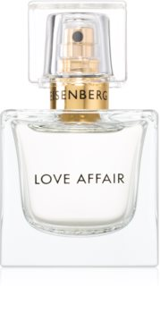 Eisenberg Love Affair Eau de Parfum für Damen