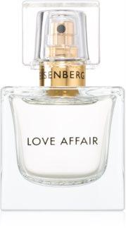 Eisenberg Love Affair parfemska voda za žene