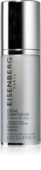Eisenberg Excellence Crème Somptueuse intenzivní protivráskový oční krém