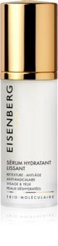 Eisenberg Classique Sérum Hydratant Lissant siero idratante antirughe per pelli stanche