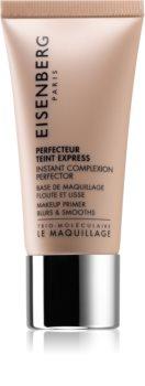 Eisenberg Le Maquillage Perfecteur Teint Express kisimító sminkalap minden bőrtípusra
