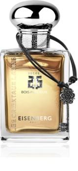 Eisenberg Secret II Bois Precieux parfemska voda za muškarce