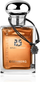 Eisenberg Secret IV Rituel d'Orient parfémovaná voda pro muže