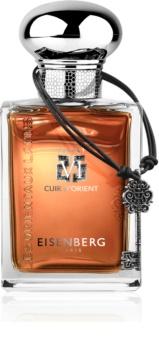 Eisenberg Secret VI Cuir d'Orient parfémovaná voda pro muže