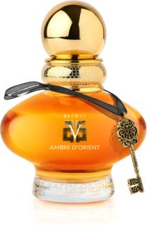 Eisenberg Secret V Ambre d'Orient Eau de Parfum Naisille