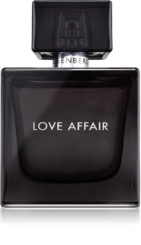 Eisenberg Love Affair парфюмна вода за мъже