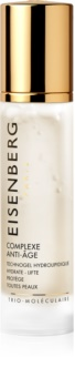 Eisenberg Classique Complexe Anti-Âge Hydrolipid Gel with Anti-Aging Effect