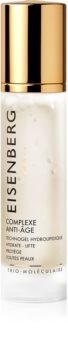 Eisenberg Classique Complexe Anti-Âge hydrolipidový gél proti starnutiu pleti