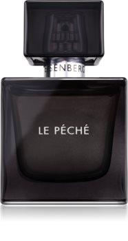 Eisenberg Le Péché Eau de Parfum voor Mannen