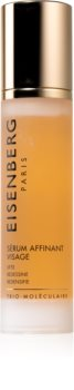 Eisenberg Classique Sérum Affinant Visage festigendes Liftingserum