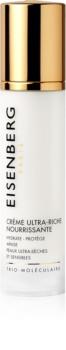 Eisenberg Classique Crème Ultra-Riche Nourrissante подхранващ крем за много суха и чувствителна кожа