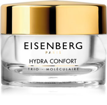 Eisenberg Classique Hydra Confort Intensive Moisturizing Cream with Anti-Aging Effect