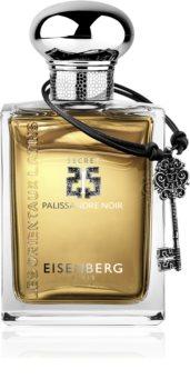 Eisenberg Secret I Palissandre Noir parfemska voda za muškarce
