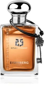 Eisenberg Secret IV Rituel d'Orient woda perfumowana dla mężczyzn