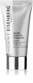 Eisenberg Homme Baume Essentiel Hydratant crema-gel idratante