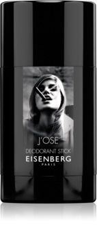 Eisenberg J'OSE Deodorant Stick for Women