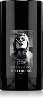 Eisenberg J'OSE dezodorant w sztyfcie dla kobiet